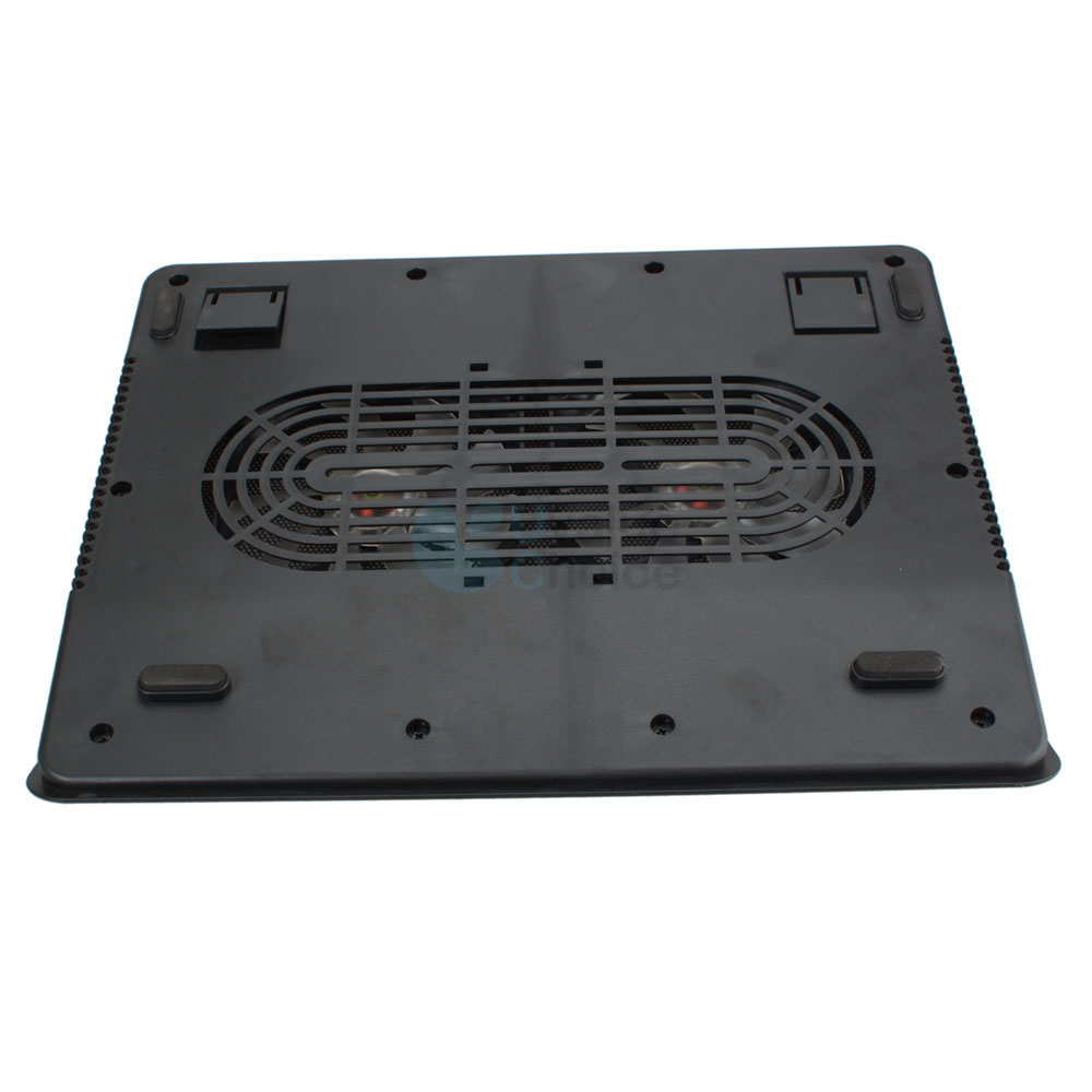 how to make a fan cooler for laptop