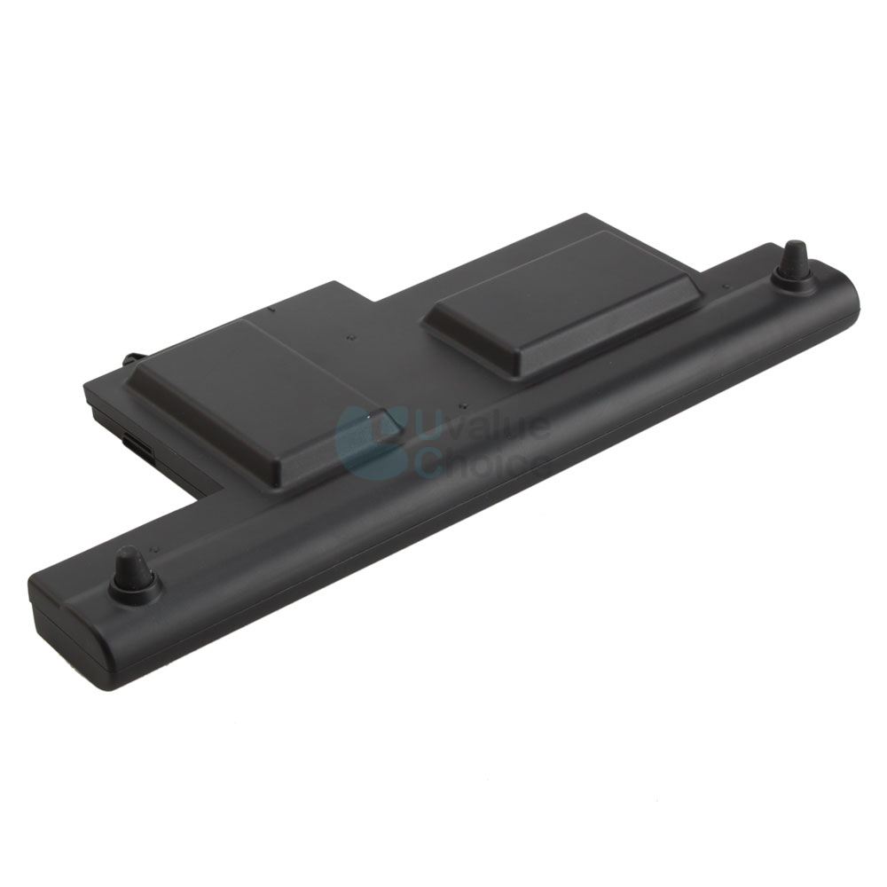 Details about 8 Cell Good Laptop Battery for IBM Lenovo Thinkpad x60