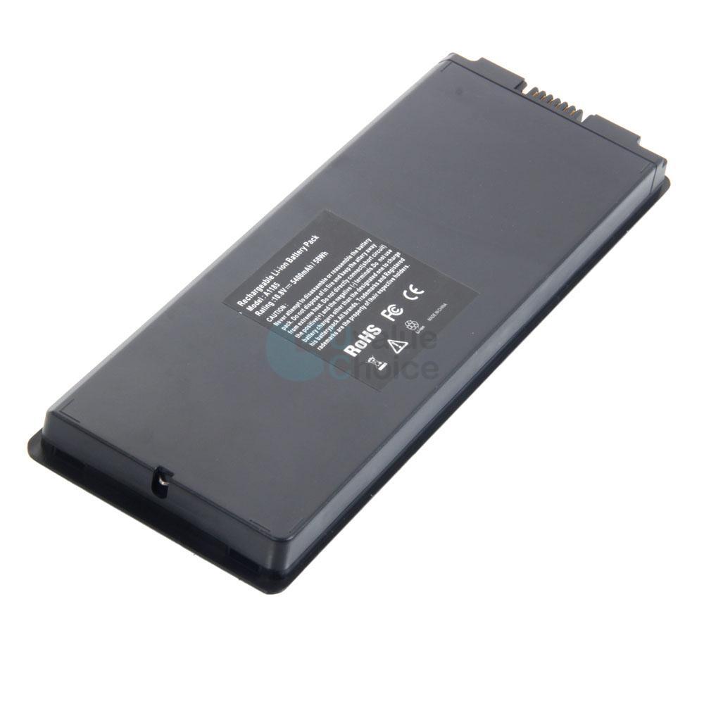 6 Cell 59Wh Laptop Bat...